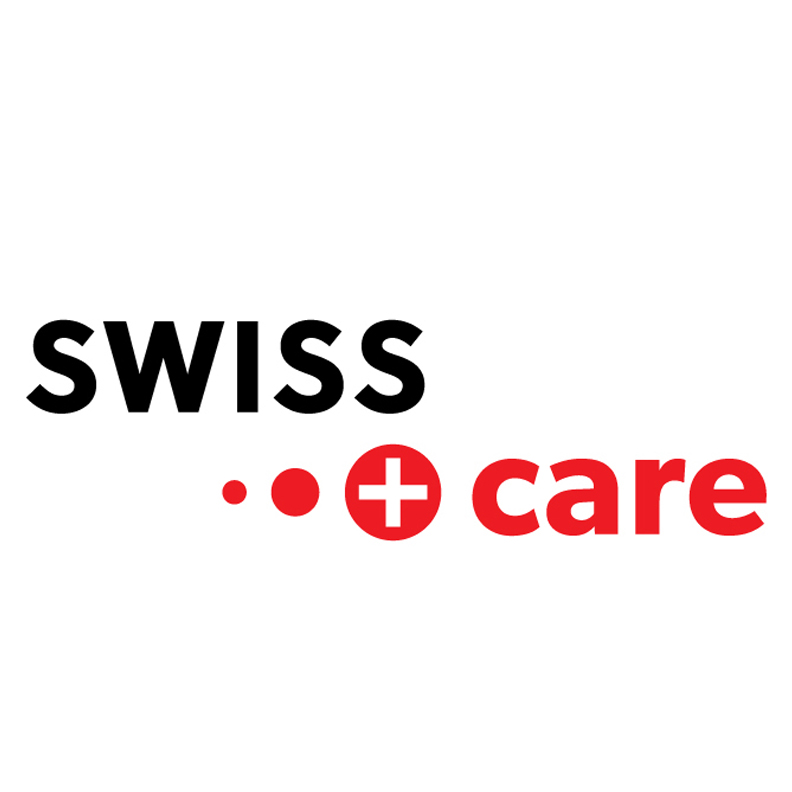 swiss care